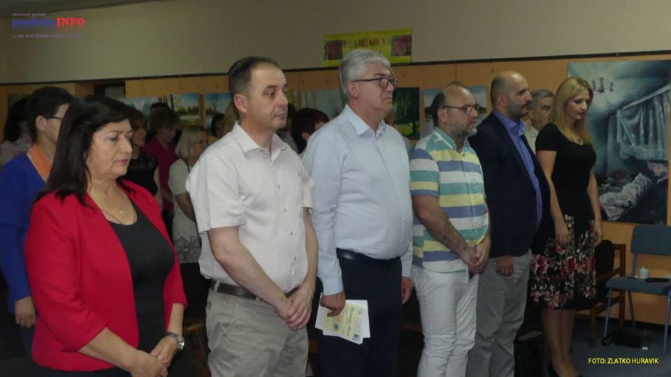 2019-06-24 KOSOVSKI BOŽURI 2019 (10)