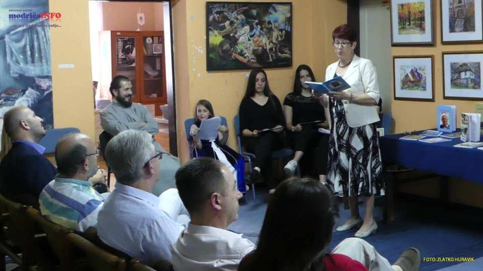 2019-06-24 KOSOVSKI BOŽURI 2019 (102)