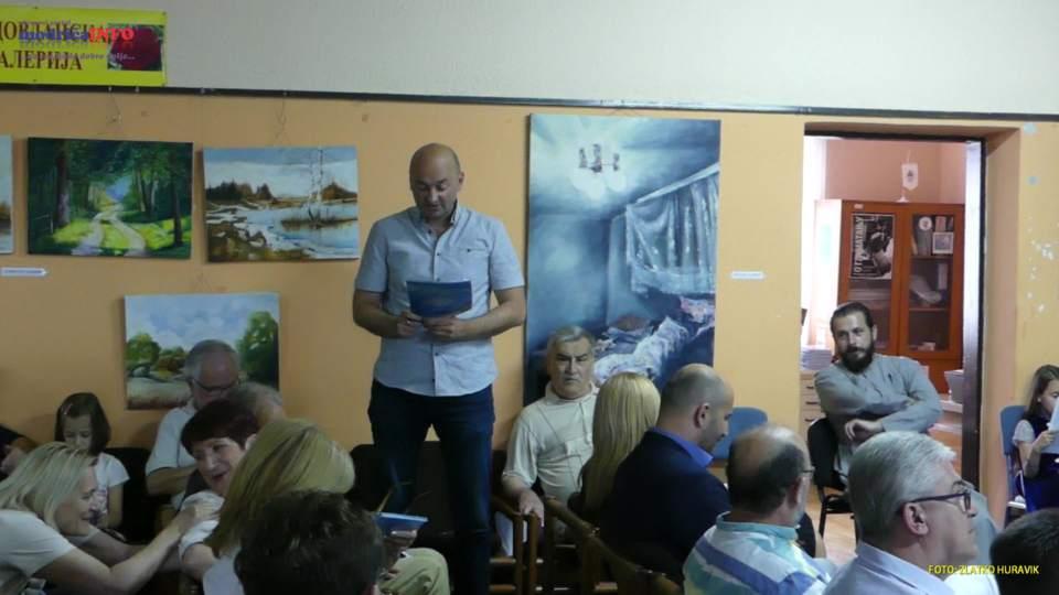 2019-06-24 KOSOVSKI BOŽURI 2019 (103)