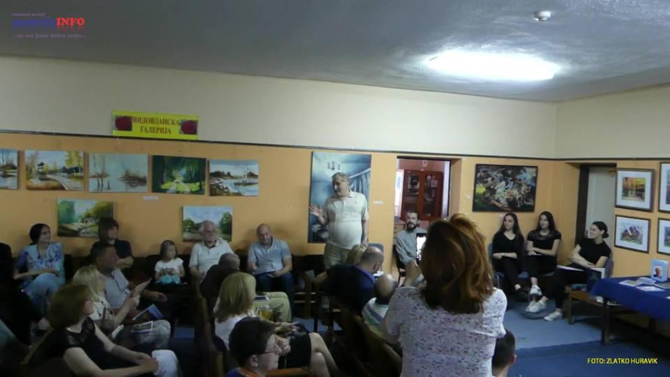 2019-06-24 KOSOVSKI BOŽURI 2019 (109)