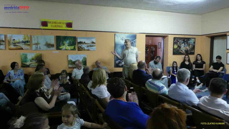 2019-06-24 KOSOVSKI BOŽURI 2019 (111)