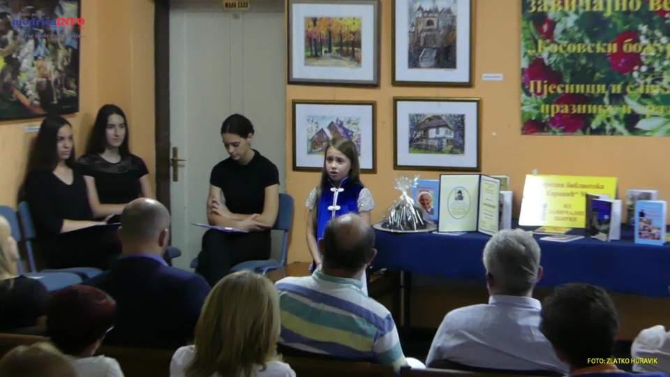 2019-06-24 KOSOVSKI BOŽURI 2019 (120)