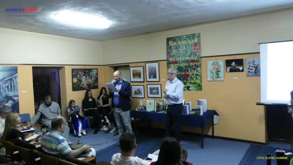 2019-06-24 KOSOVSKI BOŽURI 2019 (121)