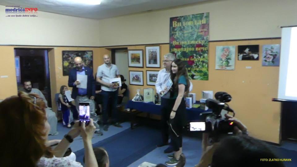 2019-06-24 KOSOVSKI BOŽURI 2019 (122)
