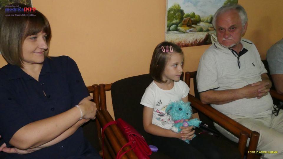 2019-06-24 KOSOVSKI BOŽURI 2019 (22)