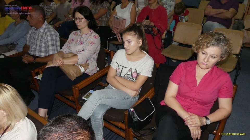 2019-06-24 KOSOVSKI BOŽURI 2019 (24)