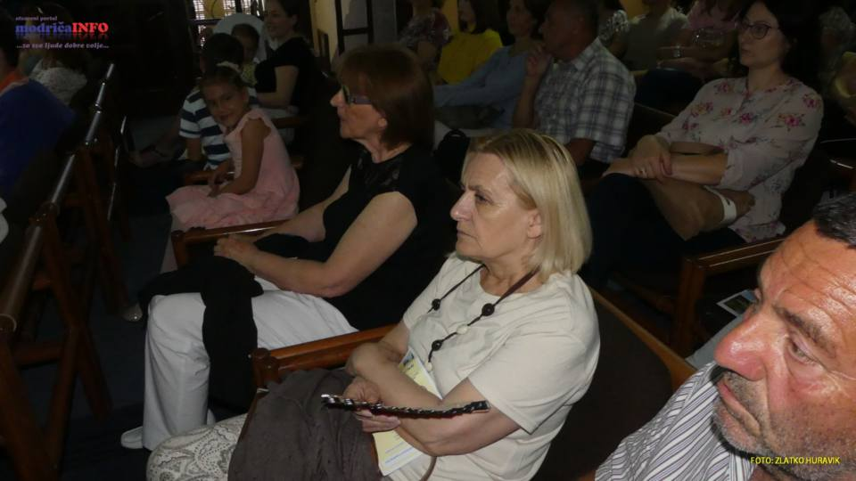 2019-06-24 KOSOVSKI BOŽURI 2019 (25)