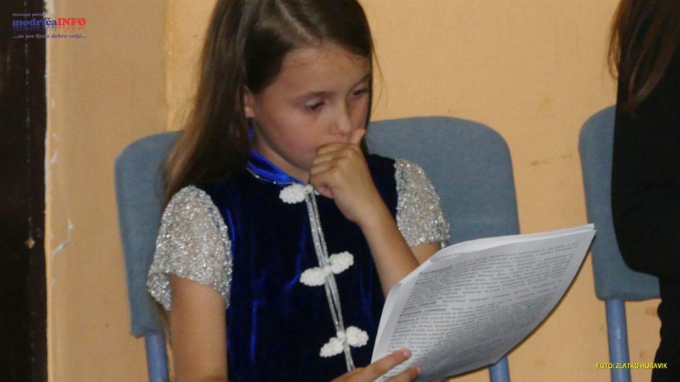 2019-06-24 KOSOVSKI BOŽURI 2019 (35)