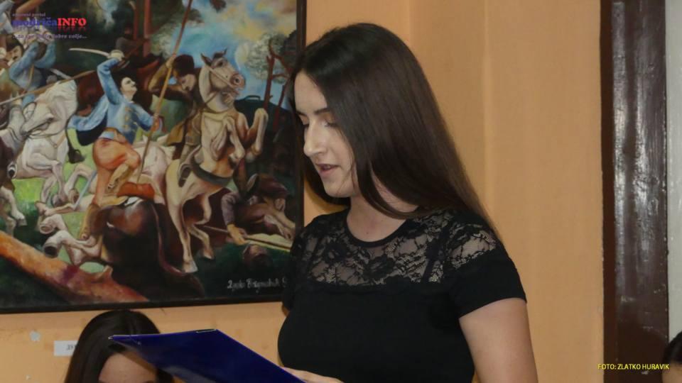 2019-06-24 KOSOVSKI BOŽURI 2019 (39)