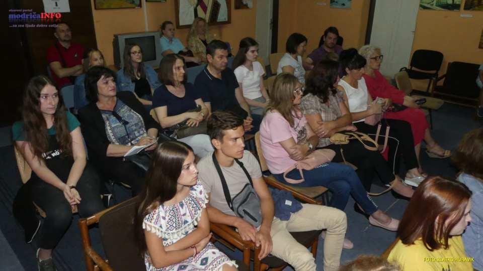 2019-06-24 KOSOVSKI BOŽURI 2019 (4)