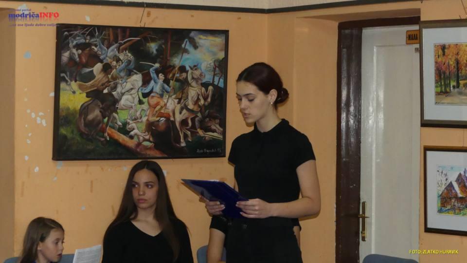 2019-06-24 KOSOVSKI BOŽURI 2019 (48)