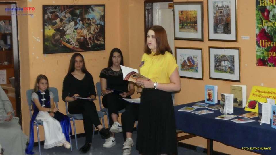 2019-06-24 KOSOVSKI BOŽURI 2019 (49)