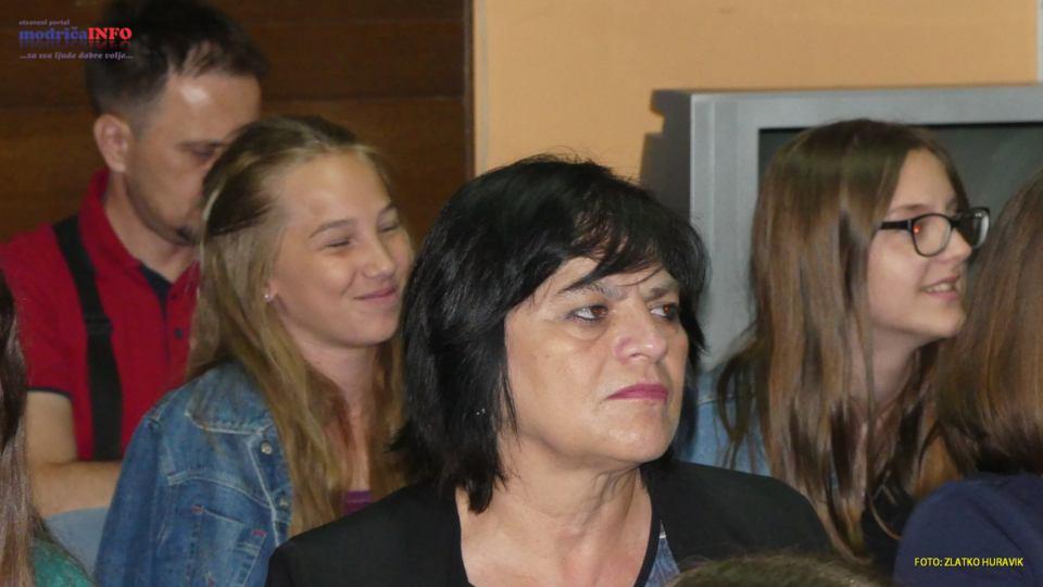 2019-06-24 KOSOVSKI BOŽURI 2019 (52)