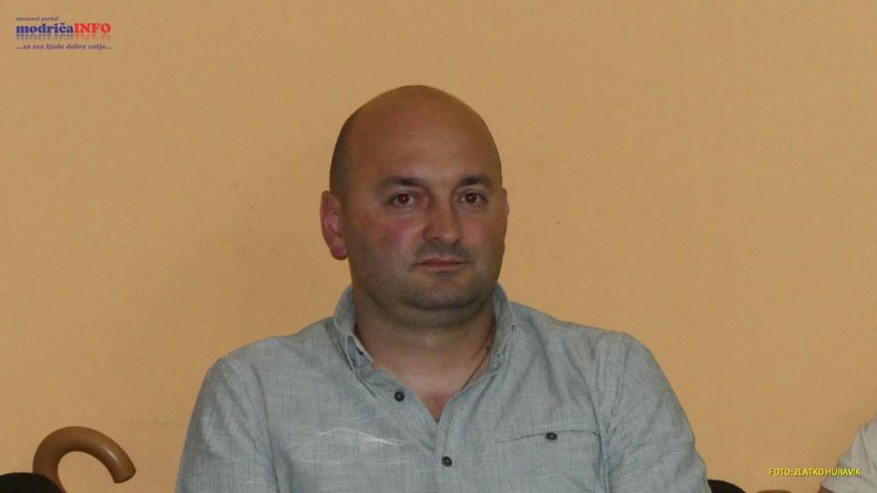2019-06-24 KOSOVSKI BOŽURI 2019 (62)