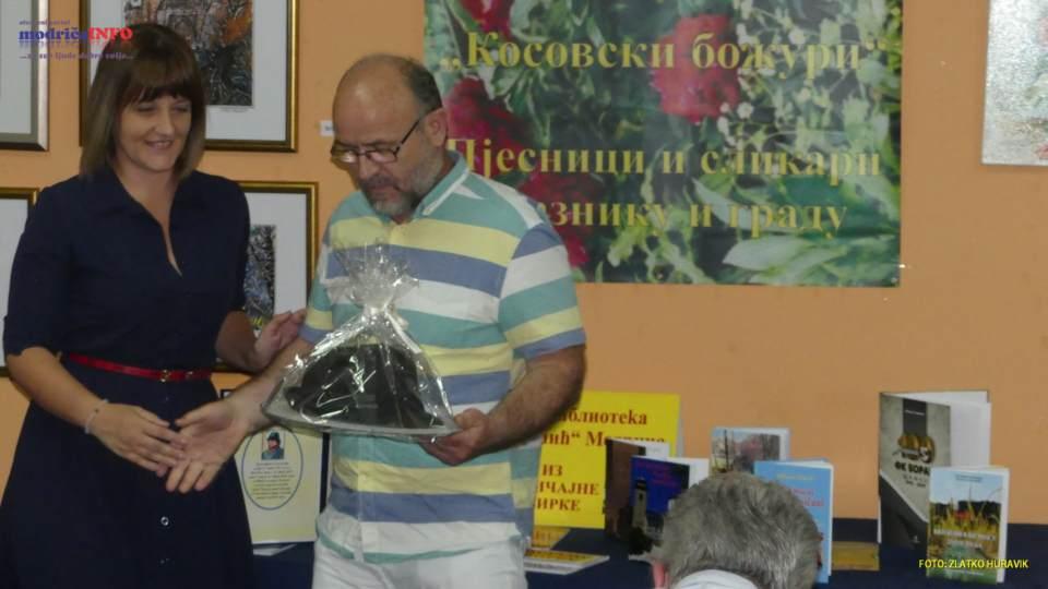 2019-06-24 KOSOVSKI BOŽURI 2019 (71)