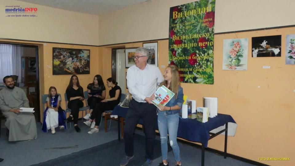 2019-06-24 KOSOVSKI BOŽURI 2019 (82)