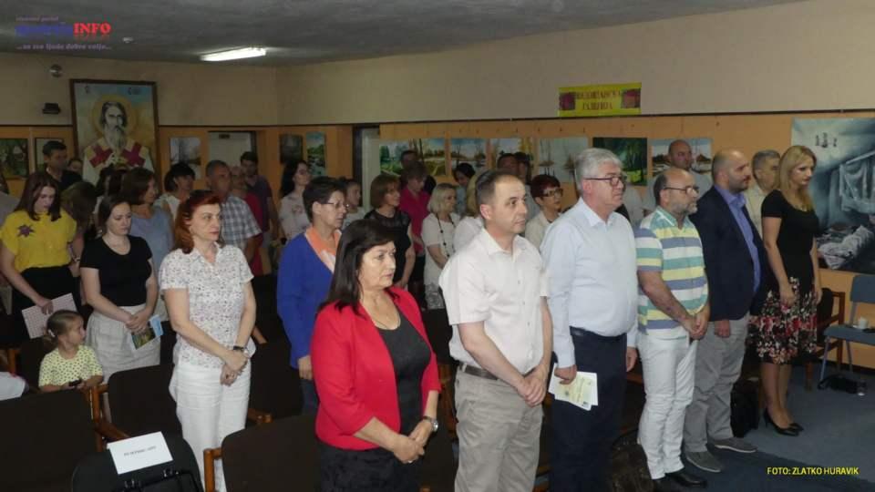 2019-06-24 KOSOVSKI BOŽURI 2019 (9)