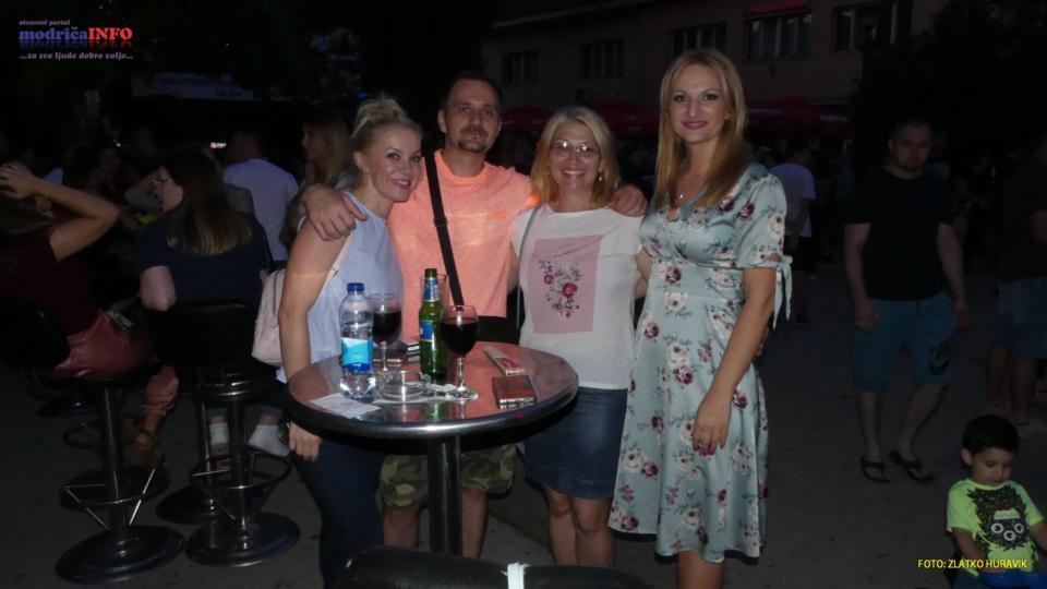 2019-06-25 AMADEUS BAND-KONCERT (36)