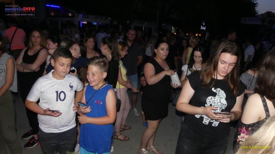 2019-06-25 AMADEUS BAND-KONCERT (38)