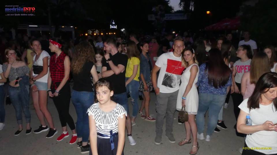 2019-06-25 AMADEUS BAND-KONCERT (40)