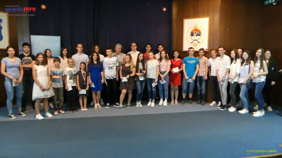 2019-06-25 PRIJEM ZA UČENIKE I PROSVJETNE RADNIKE (100)