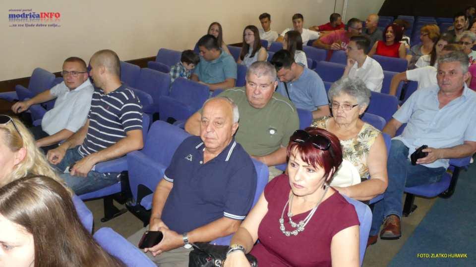 2019-06-25 PRIJEM ZA UČENIKE I PROSVJETNE RADNIKE (11)