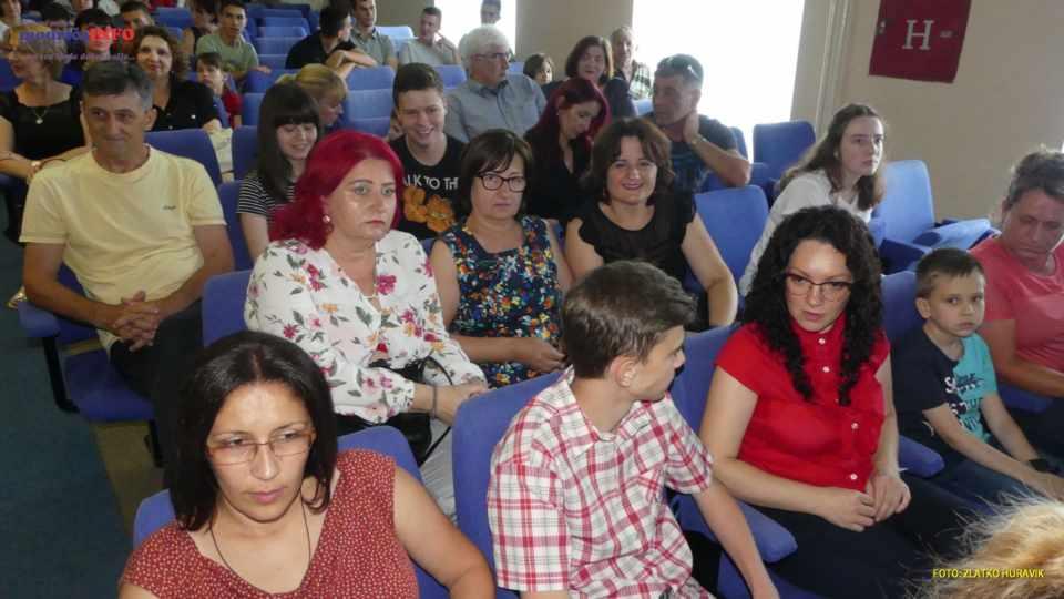 2019-06-25 PRIJEM ZA UČENIKE I PROSVJETNE RADNIKE (12)