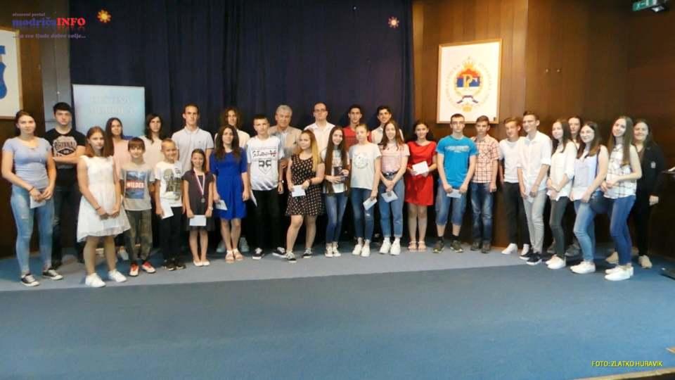 2019-06-25 PRIJEM ZA UČENIKE I PROSVJETNE RADNIKE (127)