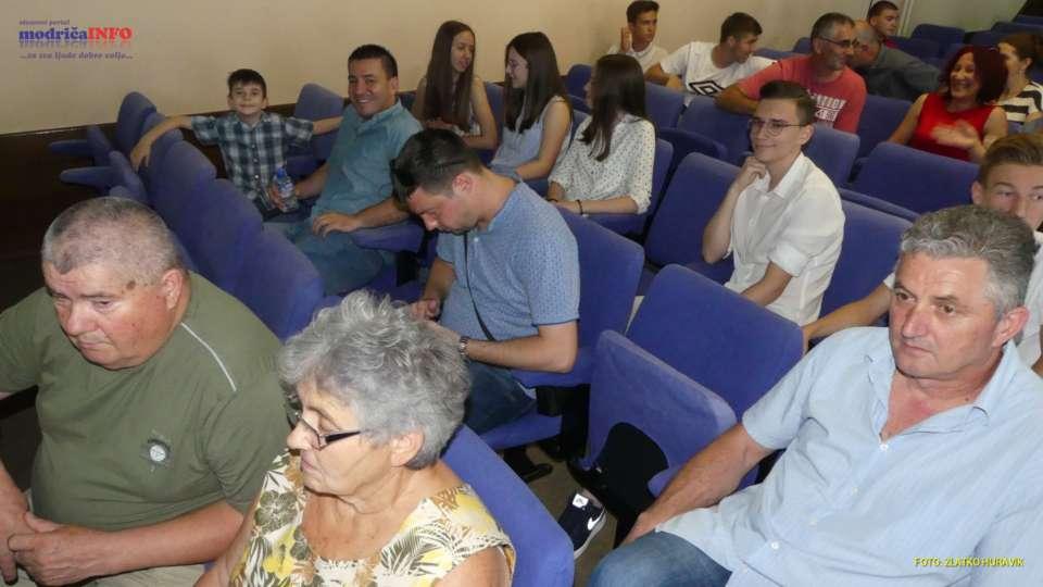 2019-06-25 PRIJEM ZA UČENIKE I PROSVJETNE RADNIKE (13)