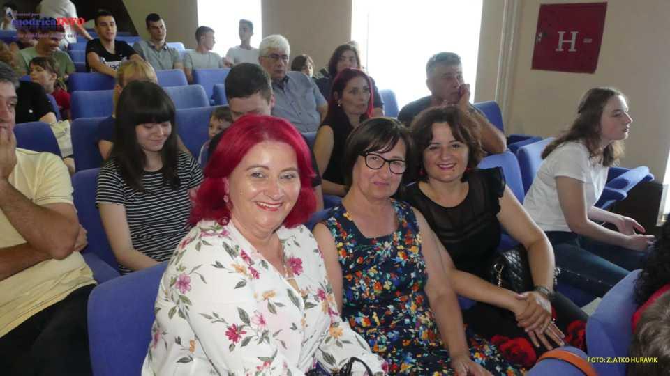 2019-06-25 PRIJEM ZA UČENIKE I PROSVJETNE RADNIKE (14)