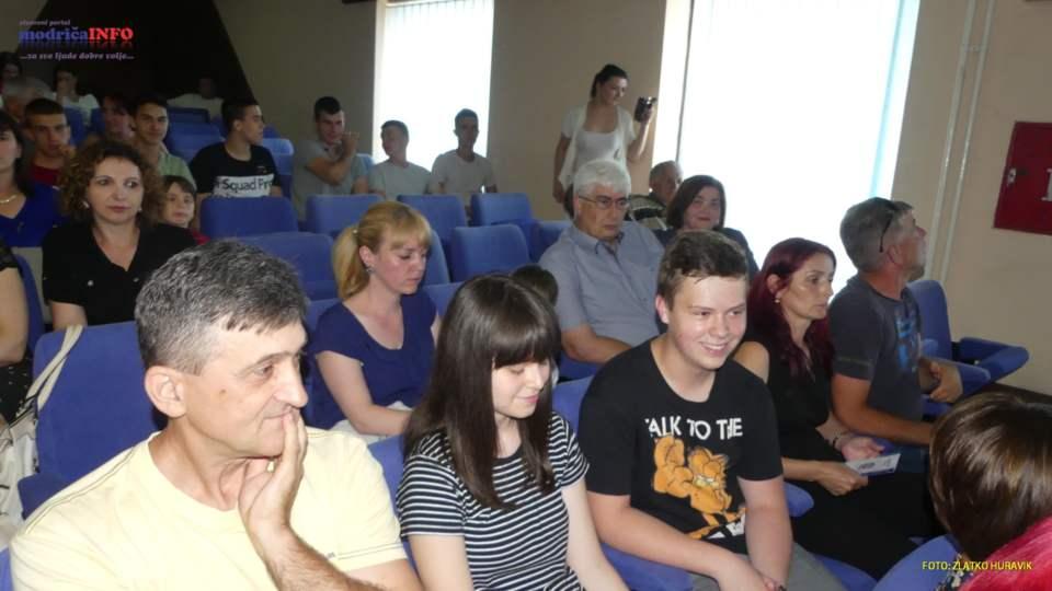 2019-06-25 PRIJEM ZA UČENIKE I PROSVJETNE RADNIKE (15)