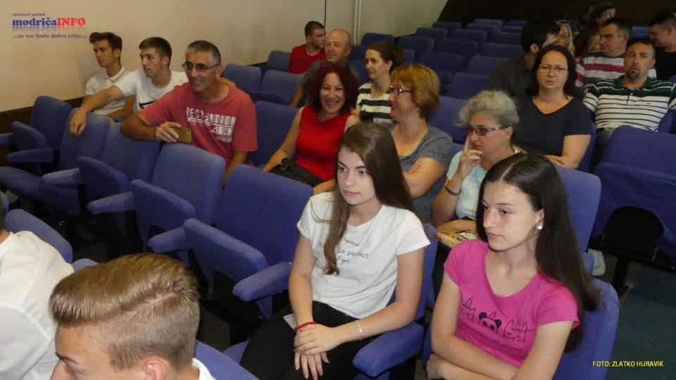 2019-06-25 PRIJEM ZA UČENIKE I PROSVJETNE RADNIKE (16)