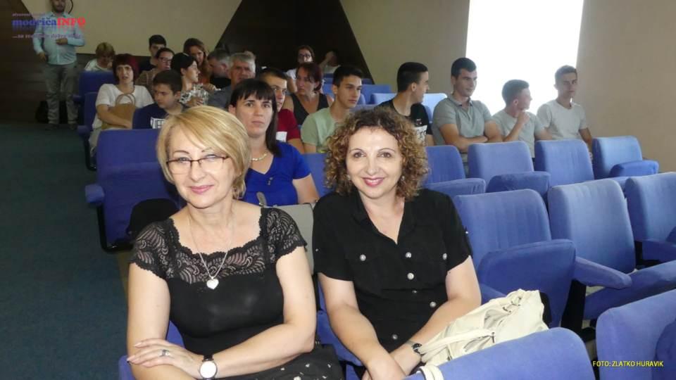 2019-06-25 PRIJEM ZA UČENIKE I PROSVJETNE RADNIKE (18)
