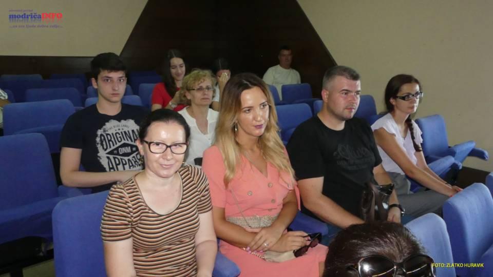 2019-06-25 PRIJEM ZA UČENIKE I PROSVJETNE RADNIKE (23)
