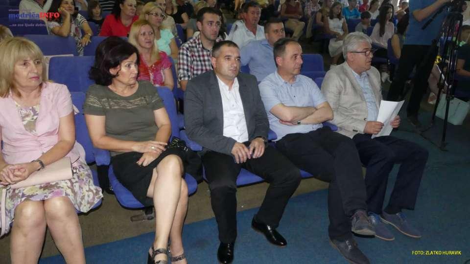 2019-06-25 PRIJEM ZA UČENIKE I PROSVJETNE RADNIKE (29)