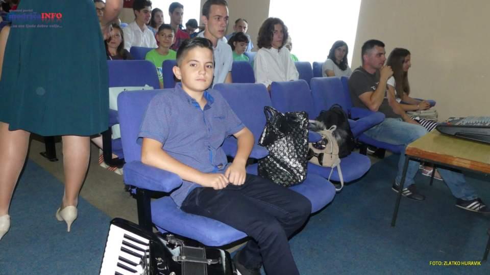 2019-06-25 PRIJEM ZA UČENIKE I PROSVJETNE RADNIKE (3)