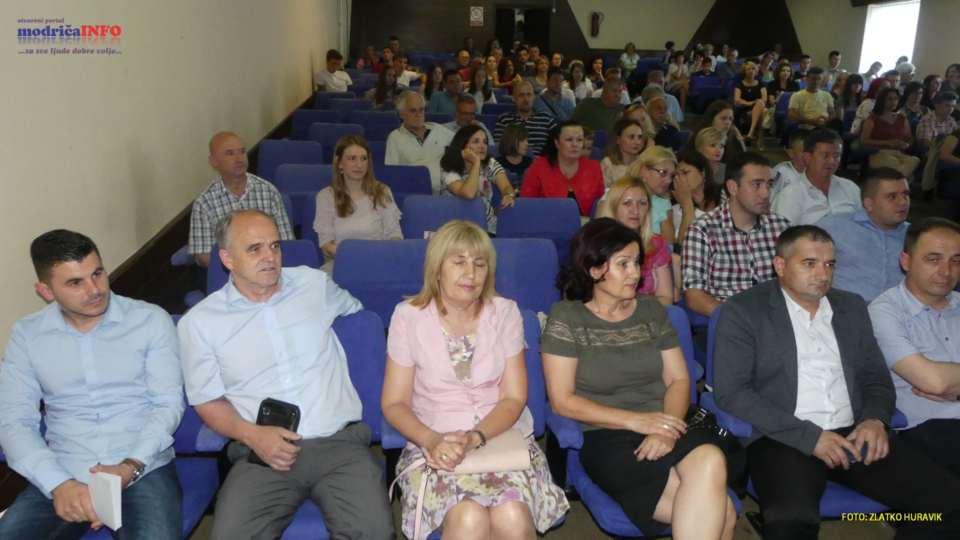 2019-06-25 PRIJEM ZA UČENIKE I PROSVJETNE RADNIKE (30)
