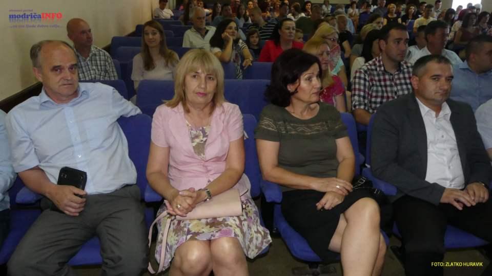 2019-06-25 PRIJEM ZA UČENIKE I PROSVJETNE RADNIKE (31)