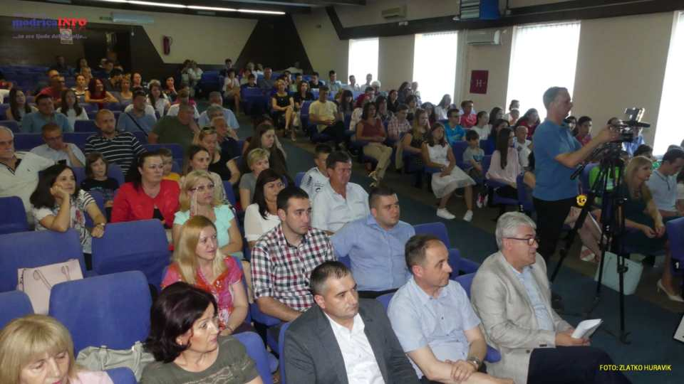 2019-06-25 PRIJEM ZA UČENIKE I PROSVJETNE RADNIKE (33)