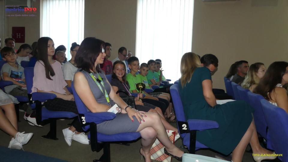 2019-06-25 PRIJEM ZA UČENIKE I PROSVJETNE RADNIKE (42)