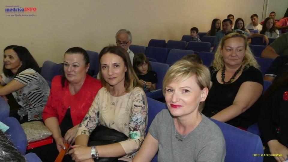 2019-06-25 PRIJEM ZA UČENIKE I PROSVJETNE RADNIKE (5)