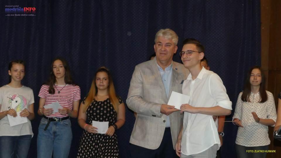 2019-06-25 PRIJEM ZA UČENIKE I PROSVJETNE RADNIKE (59)