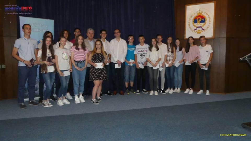 2019-06-25 PRIJEM ZA UČENIKE I PROSVJETNE RADNIKE (68)