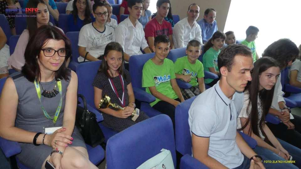 2019-06-25 PRIJEM ZA UČENIKE I PROSVJETNE RADNIKE (7)