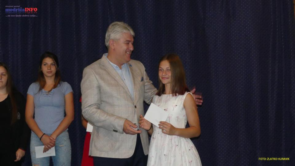 2019-06-25 PRIJEM ZA UČENIKE I PROSVJETNE RADNIKE (75)