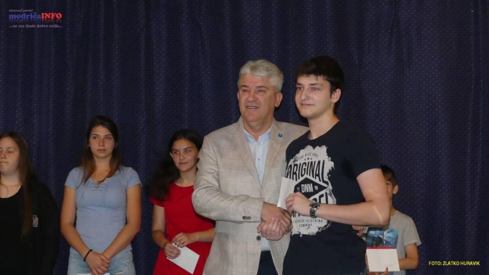 2019-06-25 PRIJEM ZA UČENIKE I PROSVJETNE RADNIKE (78)
