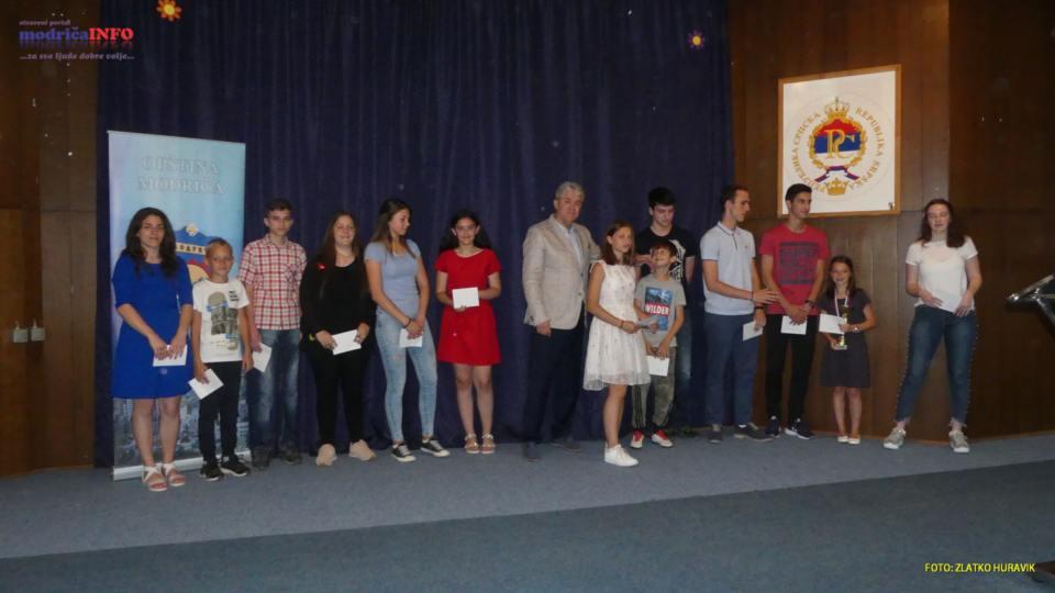 2019-06-25 PRIJEM ZA UČENIKE I PROSVJETNE RADNIKE (85)