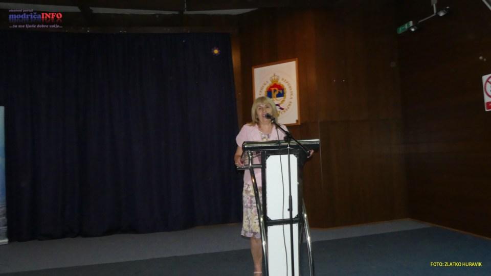 2019-06-25 PRIJEM ZA UČENIKE I PROSVJETNE RADNIKE (87)