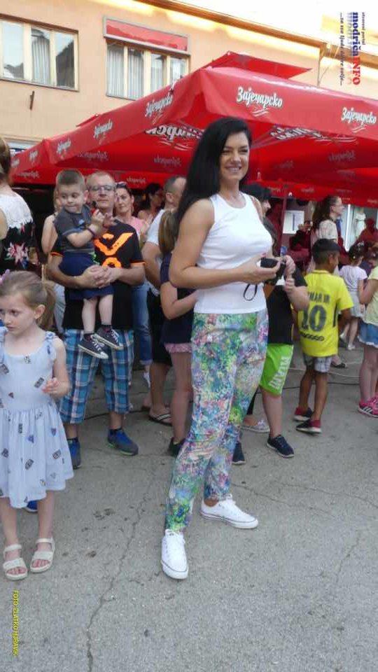 2019-06-26 VESELO DJEČIJE VEČE (122)
