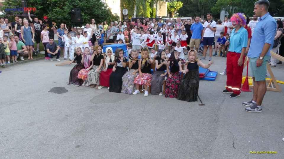 2019-06-26 VESELO DJEČIJE VEČE (131)